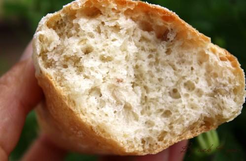 pain au tournesol 2