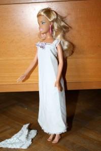 Barbie 2a