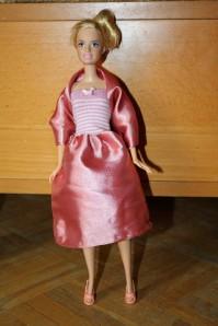 Barbie 5a