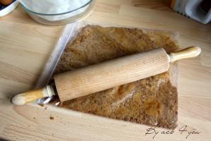 cheese-cake-au-speculoos-et-au-carambar-1.jpg