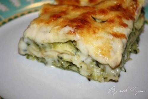 lasagnes-a-la-courgette-et-au-chevre-copie-1.jpg