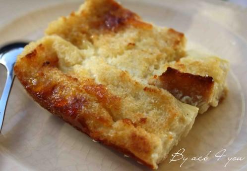 pain perdu 4