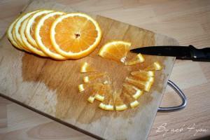 confiture de prune aux agrumes 3