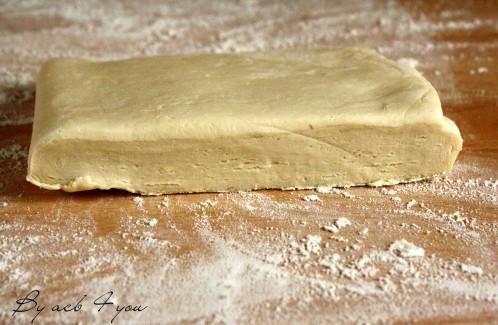 galette créole 7