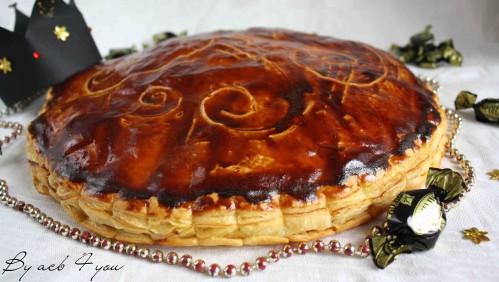 galette-roi-michoko