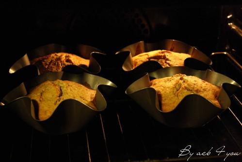 muffin carotte noisettes b