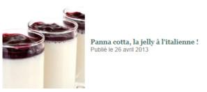 Panna-cotta--la-Jelly-a-l-italienne.jpg