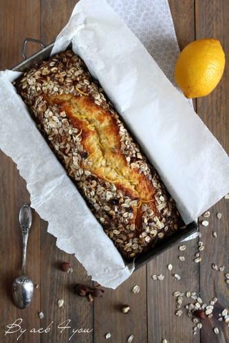 cake moelleux aux abricots et croustillant d'avoin-copie-4