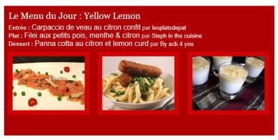 menu-jour-citron.jpg