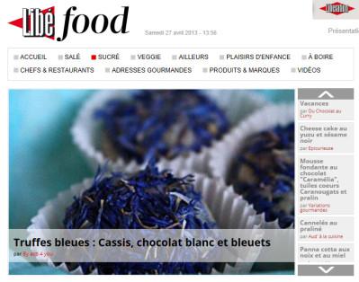 truffes-bleues.jpg