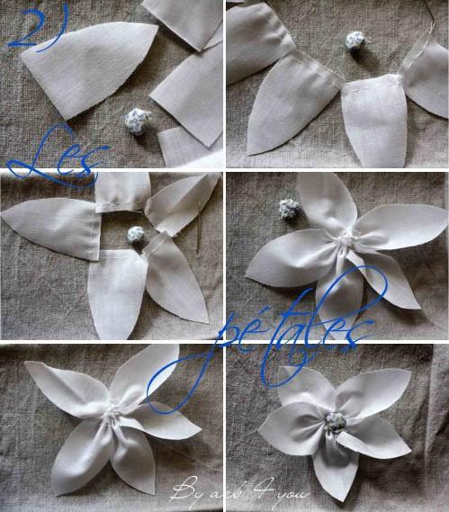 ballotin fleur c