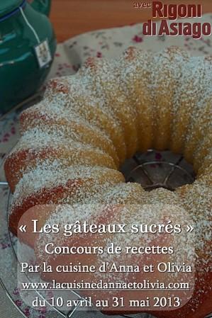 concours-les-gateaux-sucres-la-cuisine-d-Anna-et-Olivia