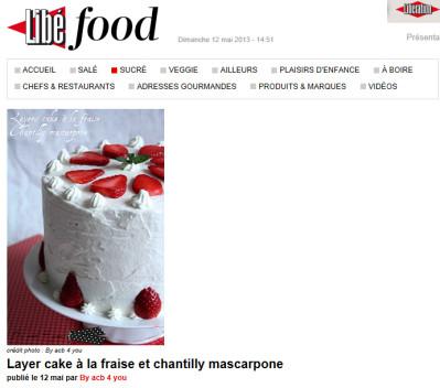 layers-cake-fraise.jpg