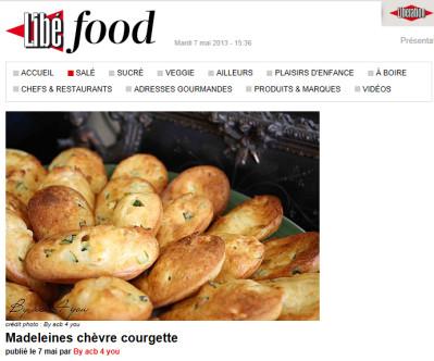 madeleine-chevre-courgette.jpg