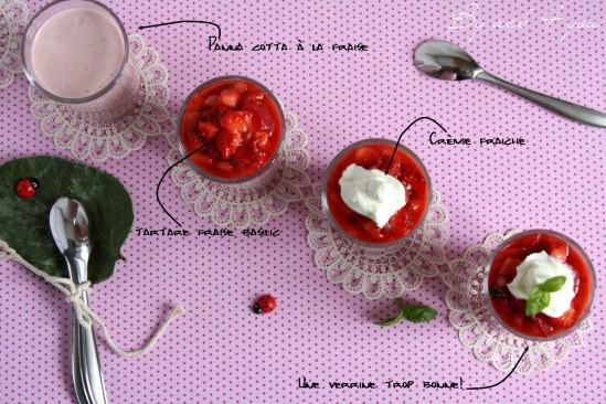 panna cotta fraise b1