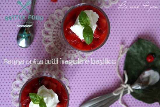 panna cotta fraise c1