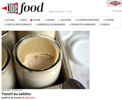 yaourt-salidou.jpg