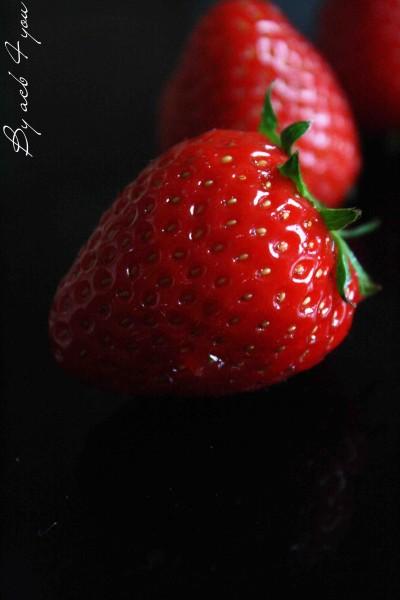 fraise 2