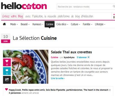 salade-thai.jpg