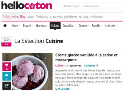 creme-glacee-cerise-mascarpone.jpg