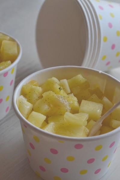 tartare-ananas-vanille.jpg