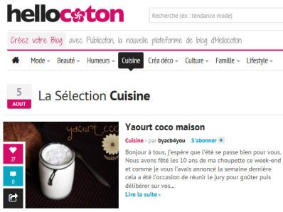 yaourt-coco.jpg