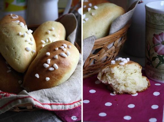 pains au lait c