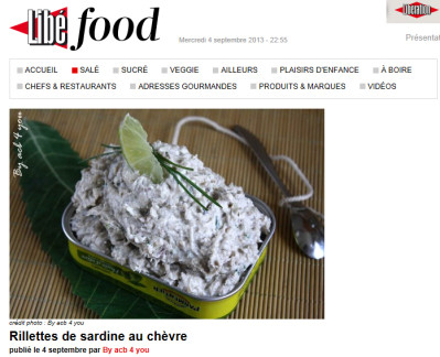 rillettes-sardines.jpg