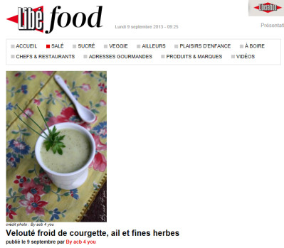veloute-froid-courgette.jpg