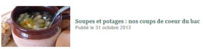 coup-de-coeur-BAC-soupe-copie-1.jpg