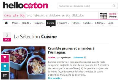 crumble-prunes-amandes.jpg