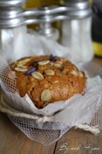 muffin russe e