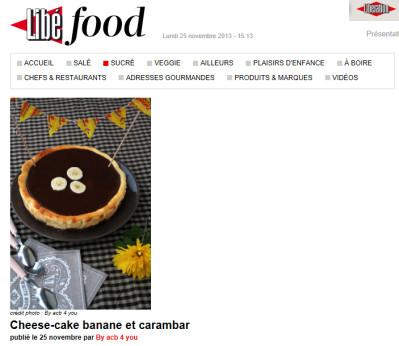 cheese-cake-banane-carambar.jpg
