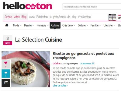 risotto-au-gorgonzola.jpg