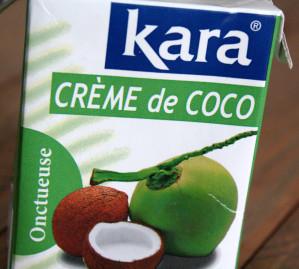 carpaccio-d-ananas-a-la-vanille-et-chantilly-coco 7047