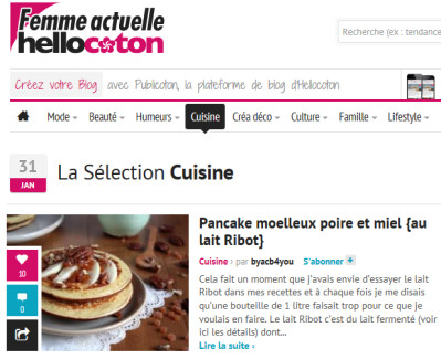 pancake-moelleux-poire-miel.jpg
