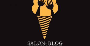 Salon du blog culinaire, une journée à Paris 33