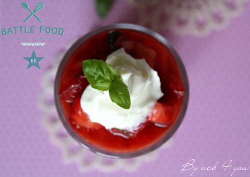 panna cotta fraise a1