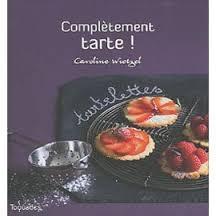 """Concours """"avant/après"""""""