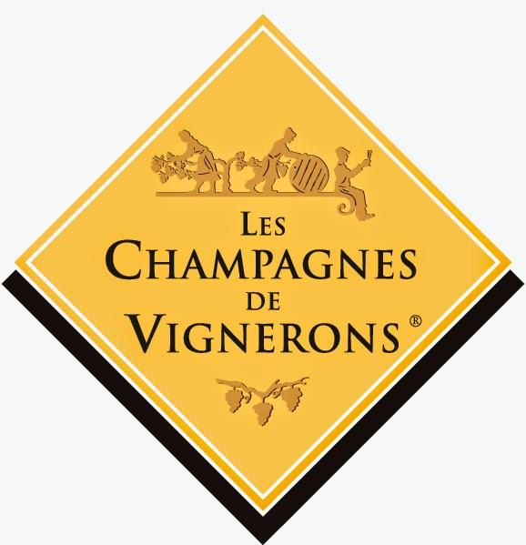 6ème édition du concours champagne en cuisine avec les champagnes de vignerons
