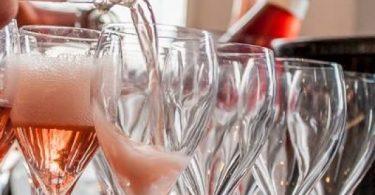 Une journée à Troyes et demi-finale du concours Champagne en cuisine