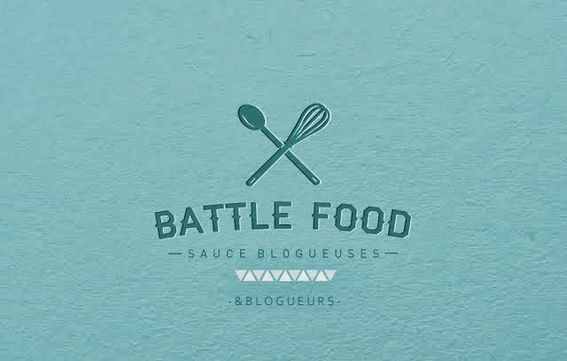 La Battle Food