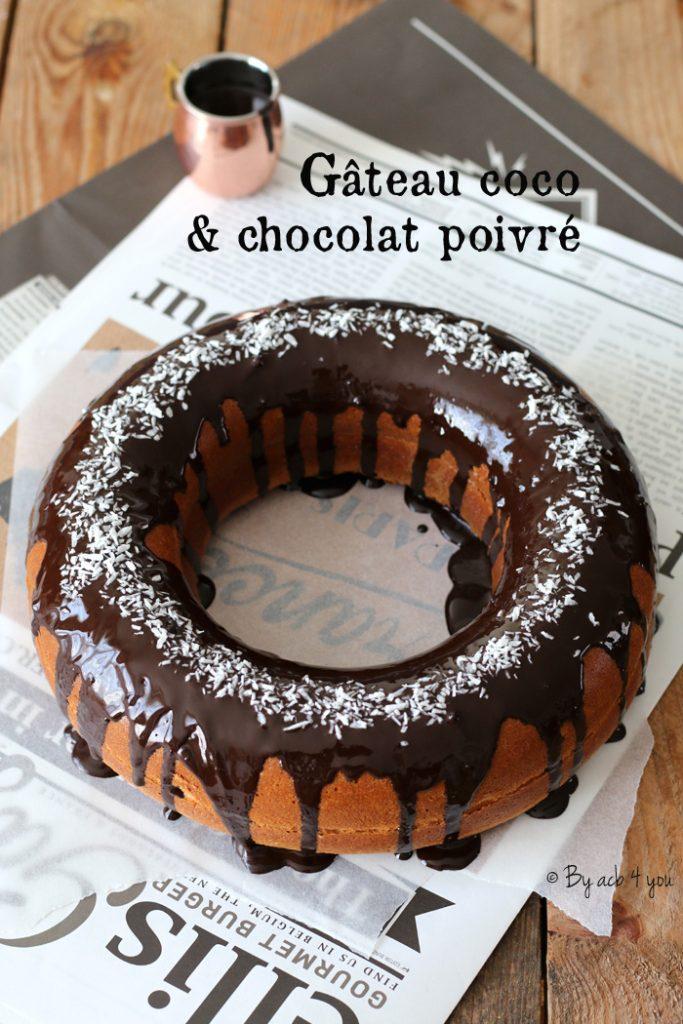 15 recettes chocolatées pour Pâques