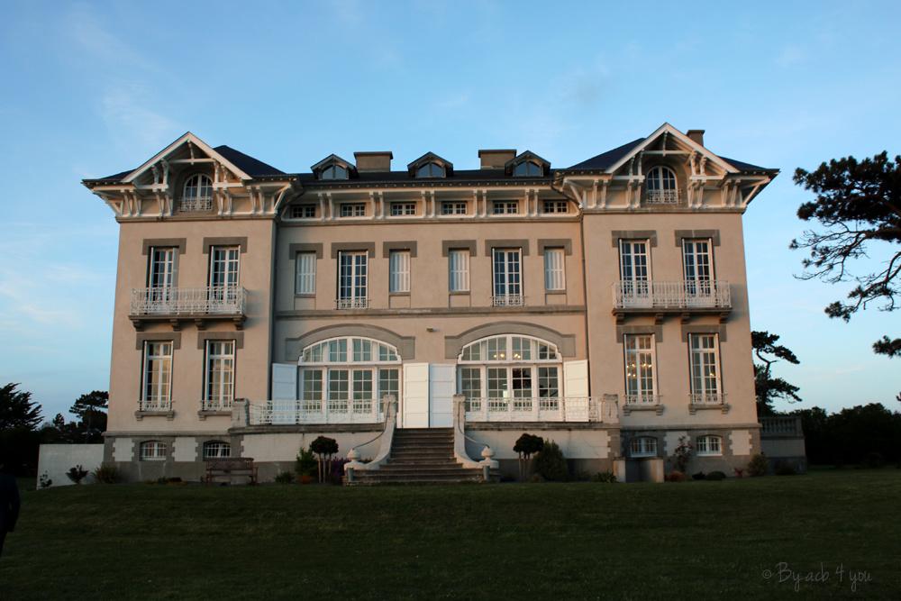 Trophées internationaux des Calvados Nouvelle Vogue 2017