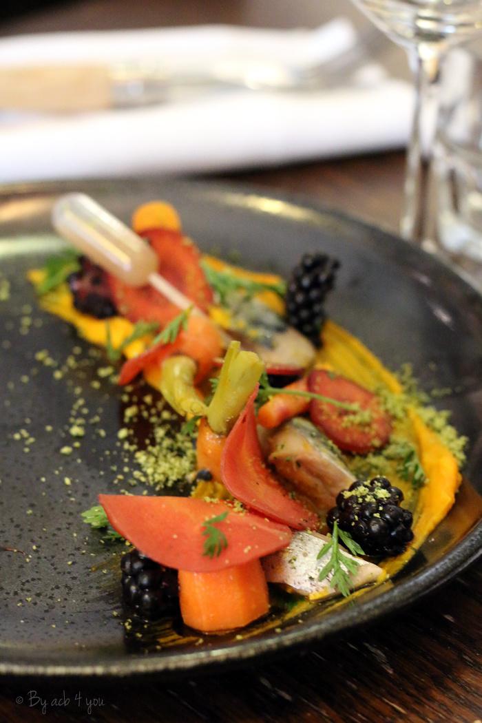 Maquereau-carottes-cumin