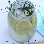 limonade arrangée