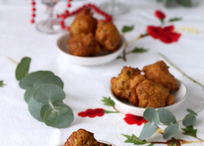 Mofo Sakay pour un Krismasy Gasy, un Noël malgache