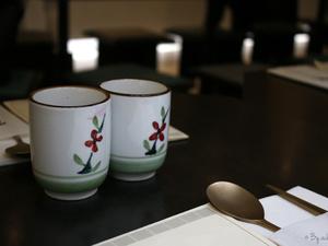 Dochilak, la cantine coréenne parisienne