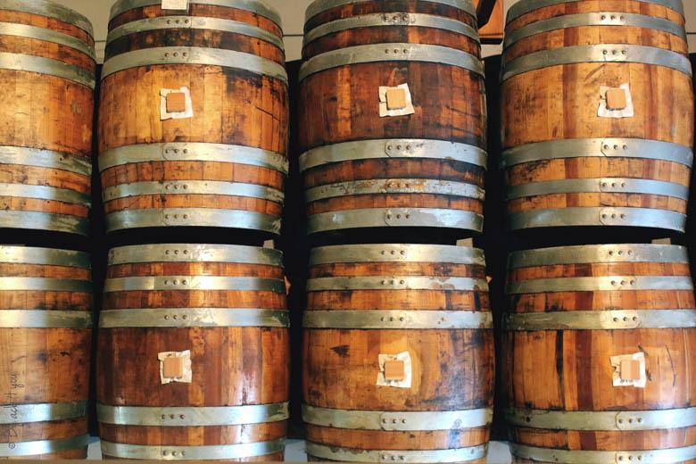 A la découverte du vinaigre balsamique de Modène IGP